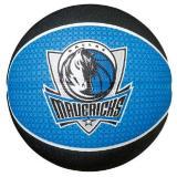 SPALDING Dallas Mavericks р.7