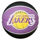 SPALDING Los Angeles Lakers р.7