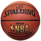 SPALDING NBA Gold Series Indoor/Outdoor р.7