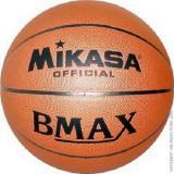 MIKASA BMAX-J р.5