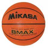 MIKASA BMAX-C р.6