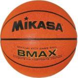 MIKASA BMAX р.7