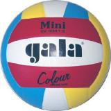GALA Mini Colour р.4