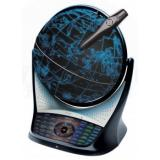 Интерактивный Умный глобус