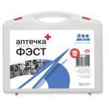 Аптечка-Чемоданчик для оказания первой помощи работникам
