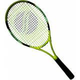Ракетка д/большого тенниса Larsen 530 (чехол) +