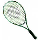 Ракетка д/большого тенниса Larsen JR510 (чехол) +