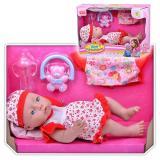 Кукла 1321-5-ZYB-B