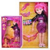Кукла 4170 Бал-маскарад