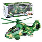 Вертолет JYD171-1В