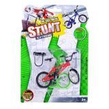 Мини-велосипед 678-8В на листе