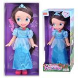 Кукла 1721-ZYB-B