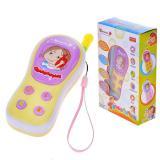 Телефон 00013-1-ZYЕ