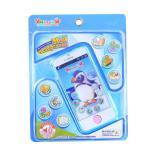 Телефон 0181-ZYE-E