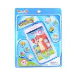Телефон 0182-ZYE-E