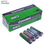 Элемент питания Camelion R6P-SP4K/ R6 SR4 (60шт.)