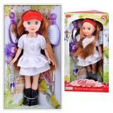 Кукла 0488-2-ZYА-А