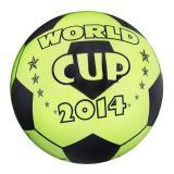 Мяч 034-103 (22см.) цена за 10шт.
