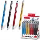 Ручки-стилусы
