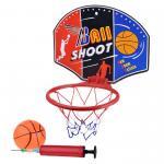 Волейбол, баскетбол