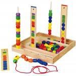 Развивающие, обучающие игрушки