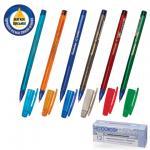Ручки шариковые масляные