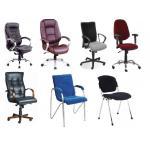 Кресла, стулья, табурет